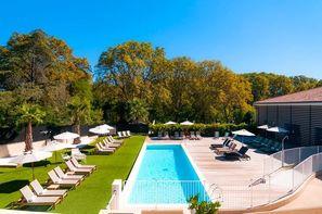 France Languedoc-Roussillon - Montpellier, Hôtel Vichy Thermalia Spa Hôtel