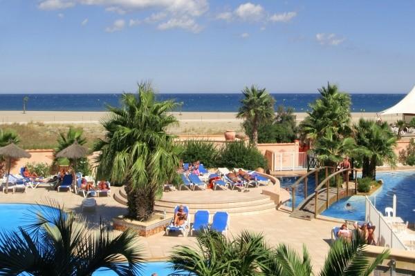 Autres - Hôtel La Lagune Beach Resort & Spa 3*