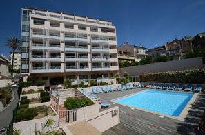 France Provence-Cote d Azur - Cannes, Résidence locative Les Félibriges