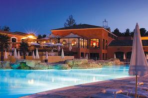 France Provence-Cote d Azur - Fayence , Résidence locative Lagrange Prestige Le Domaine de Fayence