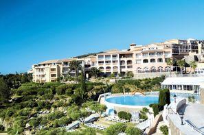 France Provence-Cote d Azur - Frejus, Hôtel club Pierre&Vacances Villages Clubs Hôtel de l'Esterel