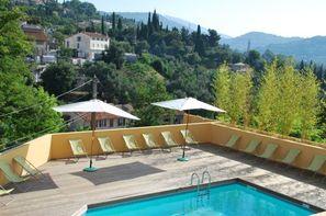 France Provence-Cote d Azur - Grasse, Résidence locative Virginia