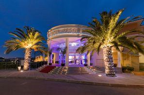 France Provence-Cote d Azur - Mandelieu, Résidence locative Club Cannes Mandelieu Resort & Spa