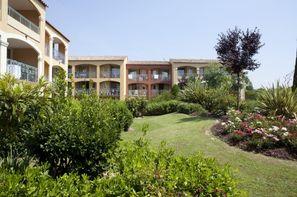 France Provence-Cote d Azur - Mandelieu, Résidence locative Club Les Rives de Cannes Mandelieu