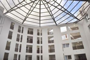 France Provence-Cote d Azur - Marseille, Résidence locative Appart'hôtel Canebière