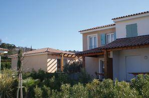 France Provence-Cote d Azur - Montauroux, Résidence locative Lagrange Prestige Les Bastides Des Chaumettes