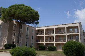 France Provence-Cote d Azur - Saint Raphael, Résidence locative Pierre & Vacances Saint Raphaël Valescure