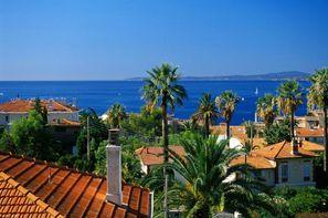 France Provence-Cote d Azur-Saint Raphael,Village Vacances Village Vacances - Le Lion de Mer