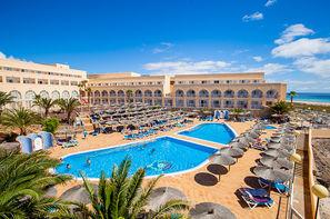 Vacances Jandia: Hôtel SBH Jandia Resort