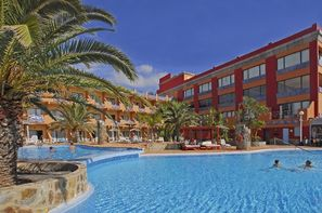 Fuerteventura - Fuerteventura, Hôtel Best Age Fuerteventura by Cordial