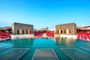 Fuerteventura - Fuerteventura, Village Club Fuerteventura
