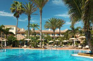 Vacances Fuerteventura: Hôtel Gran Hotel Atlantis Bahia Real