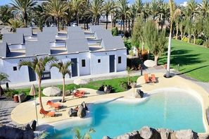Vacances Fuerteventura: Hôtel Hôtel Romantic Fantasia Dream