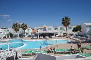 Voyage Labranda Tahona Garden Fuerteventura