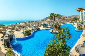 Fuerteventura-Fuerteventura,Club Marmara Fuerteventura 4*