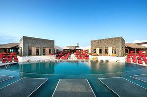 Fuerteventura - Fuerteventura, Village Club Pierre & Vacances Fuerteventura Origo Mare