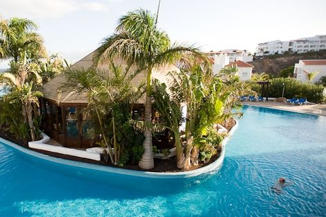 Princess Fuerteventura 4* - FUERTEVENTURA - ESPAGNE