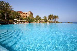 Vacances Fuerteventura: Hôtel R2 Rio Calma