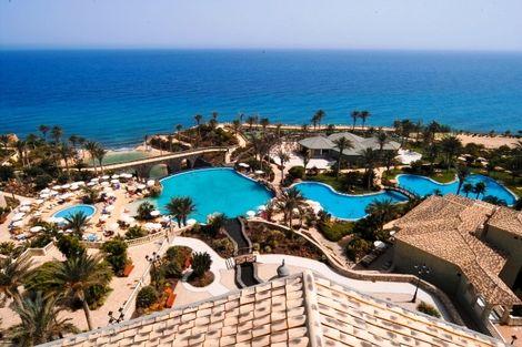 H 244 Tel Rio Calma 4 Fuerteventura Espagne Avis Sur L H 244 Tel
