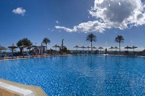 Fuerteventura - Fuerteventura, Hôtel SBH Club Paraiso Playa