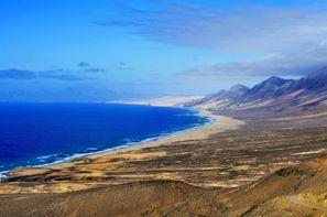 Fuerteventura-Fuerteventura,Résidence locative Atlantic Garden Appartement 3*