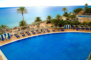 Fuerteventura - Fuerteventura, Hôtel Chaîne SBH - Promo