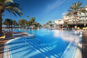 Grande Canarie-Las Palmas,Hôtel Family Life Orquidea 4*