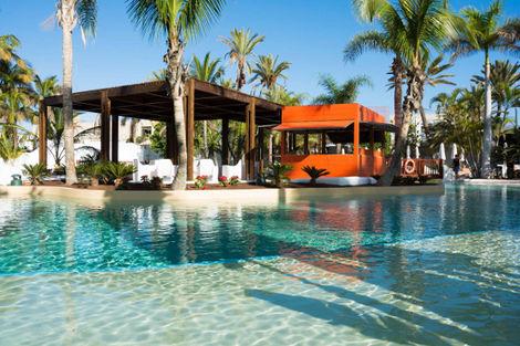 Nos bons plans vacances Grande Canarie