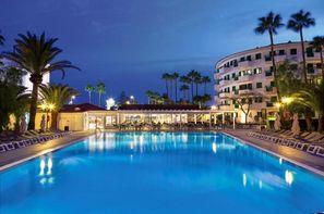 Grande Canarie - Las Palmas, Hôtel Labranda Playa Bonita 4*