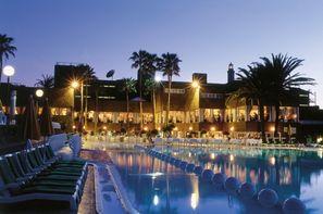 Vacances Las Palmas: Hôtel Riu Palace Oasis