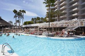 Grande Canarie-Las Palmas,Club Suneoclub Servatur Waikiki 3*