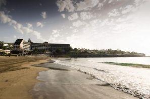 Vacances Las Palmas: Hôtel Dunas Don Gregory