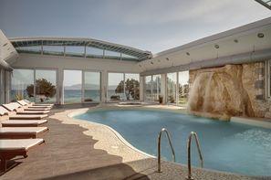 Vacances Ermioni: Hôtel Ôclub chic Barcelo Hydra Beach Premium Resort Bungalow