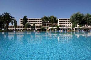 Vacances Athenes: Hôtel Aks Porto Heli