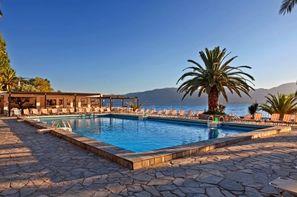 Vacances Longos: Hôtel Framissima Long Beach
