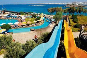 Grece - Athenes, Club Héliades Aqua Porto Paros 4*