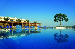 Vacances Athenes: Club Lookea Kinetta
