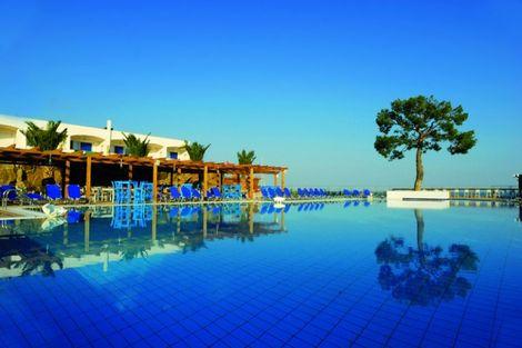 Hôtel Lookea Kinetta 4* - ATHENES - GRÈCE