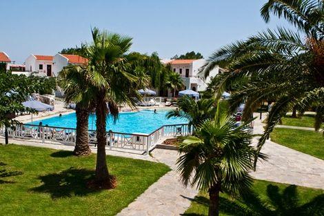 Hôtel Marmara Golden Coast 4* - ATHENES - GRÈCE