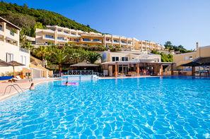 Vacances Corfou: Hôtel Club Olé Fram Rosa Bella Corfu Suite Hotel & Spa