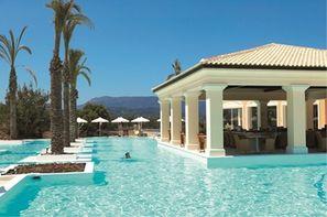 Vacances Corfou: Hôtel Grecotel Eva Palace