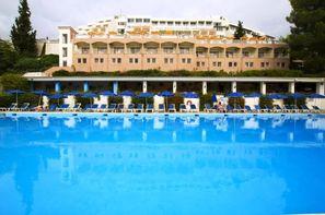 Vacances Corfou: Club Lookéa Sunshine