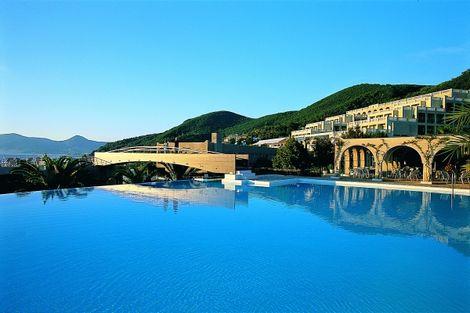 Hôtel Marbella Beach Corfu 5* - CORFOU - GRÈCE