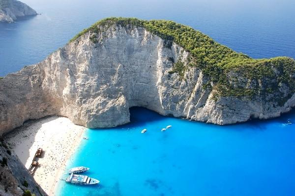Séjour Athènes - Hôtel The Grove Seaside 4*