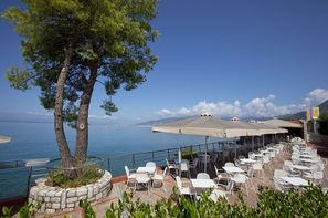 Vacances Kalamata: Hôtel Akti Taygetos Resort