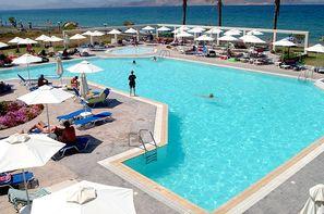 Vacances Kos: Club Marmara Zorbas Beach