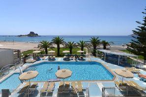 Grece - Kos, Hôtel Prix Sympa Kordistos Hotel