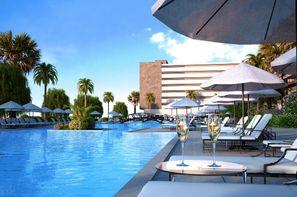 Grece-Rhodes, Hôtel Amada Colossos Resort sup