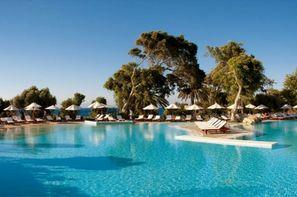 Vacances Ixia: Hôtel Amathus Beach