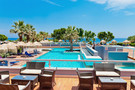 Piscine - Club Olympien Blue Sea Beach Resort - Grece